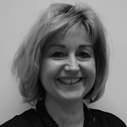 Emmanuelle CLUSET