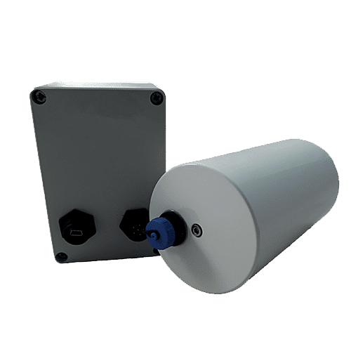 ce312radiometer-500x500-transparent